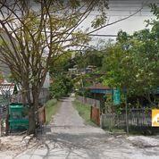 Tanah Raya Mayjen Sutoyo Balikpapan Sebelah Mall Gajah Mada