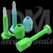 Segel Kontainer BOTTLE SEALS / Segel Petikemas / Mobil Box / Segel Pertamina (22405523) di Kota Malang