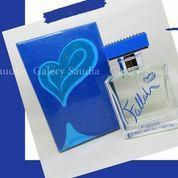 Parfum Fallah By Al Rehab (22407507) di Kota Padang
