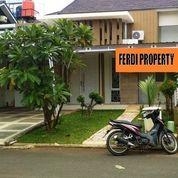 Rumah Luas Siap Huni CLuster Depan Citra Gran Cibubur (22408927) di Kota Bekasi