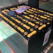 Wijaya Equipments|Battery Forklift Harga Murah Kalimantan (22409035) di Kota Banjarmasin