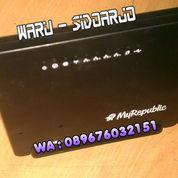 Sagemcom#Wifi Router#Bekas#Oke (22409259) di Kab. Sidoarjo