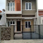 Rumah Tingkat Baru Di Perumnas 1 Depan Grandmall Bekasi (22409955) di Kota Bekasi