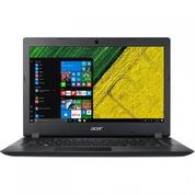 Laptop Acer Aspire 3 A314-41 - Black [NX.H7MSN.002]