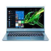 Laptop Acer Swift 3 (SF314-41) - Blue