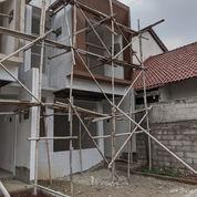 Rumah 2 Lantai Murah Di Cinere Depok (22412395) di Kota Jakarta Selatan