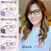 Kacamata Ion Nano Premium 5 Free Ongkir (22412611) di Kota Surabaya