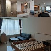 Apartemen Type Studio &Amp; 2 Bed Room Grand Kamala Lagoon Bekasi
