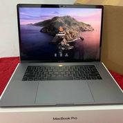 Di BELI MacBook Pro MacBook Air Kondisi Bagus Dan Rusak