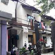 Cari Kos Bandung Pasteur Dekat Kampus Maranatha Nan Strategis (22419231) di Kab. Bandung Barat