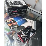 Efek Gitar Memory Toy Analog Delay Electro Harmonix (22419315) di Kota Bandung
