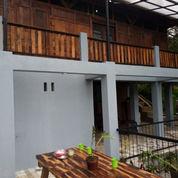 """""""Gendhis Jawi Villa"""" (22421443) di Kota Bandung"""