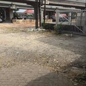 Tanah Murah Bonus Rumah Jl. Raya Kalimalang Duren Sawit Jakarta Timur