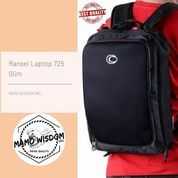 Ransel Laptop 725 Slim