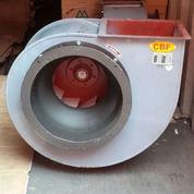 produksi kipas centrifugal pully (2242643) di Kota Surabaya