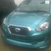 Datsun go dan go+ (2242734) di Kota Bekasi