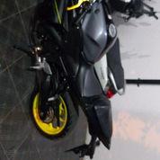 Yamaha R 250 Tahun2018 (22427787) di Kota Medan