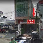 Ruko Jl.Kenjeran NOL Jalan Raya, Harga Hitung Tanah (22427919) di Kota Surabaya