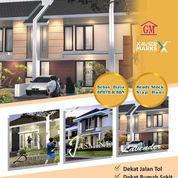 Green Mansion Lontar (Gadelsari) READY STOCK (22428739) di Kota Surabaya