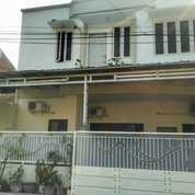 Rumah Kos Simpang Darmo Permai Selatan , Ciamik