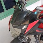 Bajaj Pulsar 135 (22430695) di Kota Jakarta Utara