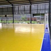 Interlock futsal (2243125) di Cikarang