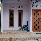 Bismillah Rumah Bagus Luas Terawat Di Jalan Ronodigdayan Dekat Lempuyangan... (22431619) di Kota Yogyakarta