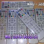 Remote#STB#Player#ZTE#Putih#Oke (22432967) di Kab. Sidoarjo