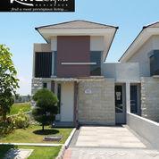 Rumah Murah Sidoarjo Type 42 Perum King Safira Tanpa DP Jt Free Biaya (22433143) di Kab. Sidoarjo