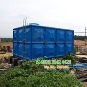 Tangki Roof Tank Panel (22433187) di Kota Bekasi
