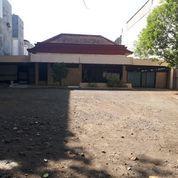 Rumah Tengah Kota Jl Imam Bonjol Cocok Untuk Hotel