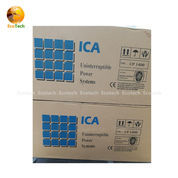 UPS ICA Tipe CP1400