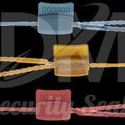 "Segel Plastik TRIPLE TIGHT SP 8"" / Segel Tangki / Farmasi / Mobil Box (22439163) di Kab. Malang"