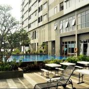 Apartemen The Edge Pinggir Tol Bandung (22442083) di Kab. Bandung