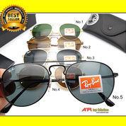 Kacamata Pria SunGlasses Outdoor 3589 Lensa Anti UV (22442567) di Kota Bogor