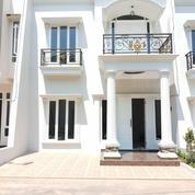 Rumah Baru 2 Lantai Mewah Dan Nyaman Di Jagakarsa Jaksel (22443307) di Kota Jakarta Selatan