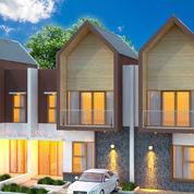 Rumah 2 Lantai Dekat Kotabaru Parahiyangan Murah (22444747) di Kab. Bandung Barat