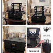 Beauty Case (Koper Makeup) (22445655) di Kota Jakarta Pusat