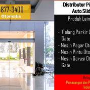 HP/WA +62852-5877-3400, Produsen Vendor Kaca Otomatis Tulungagung, Harga (22450123) di Kota Surabaya