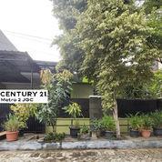 Rumah Cantik Siaphuni Di Harapan Indah Bekasi (22450191) di Kota Bekasi