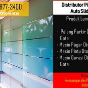 HP/WA +62852-5877-3400, Pabrik Supplier Mesin Kaca Otomatis Tulungagung (22450231) di Kota Surabaya