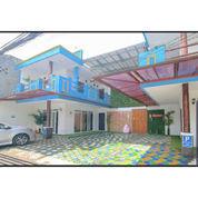 Hotel Di Bandung (22451495) di Kota Bekasi