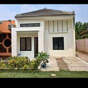 Rumah Tanpa BI Checking Dekat Stasiun Tenjo Bogor (22455447) di Kota Jakarta Selatan