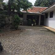 Tanah Murah Bonus Rumah Jakarta Timur Kalimalang Cocok Perkantoran Nan Strategis (22456459) di Kota Jakarta Timur