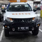 Bumper Allnew Triton (22457567) di Kota Jakarta Pusat