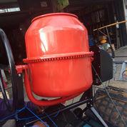 Molen Molen Mini 120 Liter Pakai Listrik (22463087) di Kab. Medan