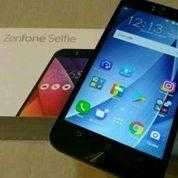 Hp Asus Zenfone Selfie BARU