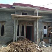 RUMAH BARU READY Dkt UPN RUNGKUT SBY (22468199) di Kota Surabaya