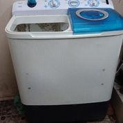 Service Mesin Cuci Bsd Termurah (22468391) di Kota Tangerang Selatan