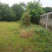 Tanah Kavling Murah Dan Lokasi Strategis Di Krukut Depok (22468415) di Kota Depok